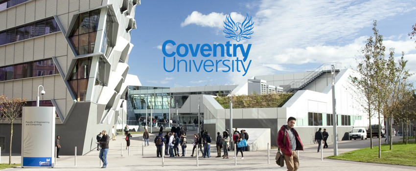 coventrybanner.png