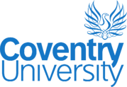 coventry logo.png