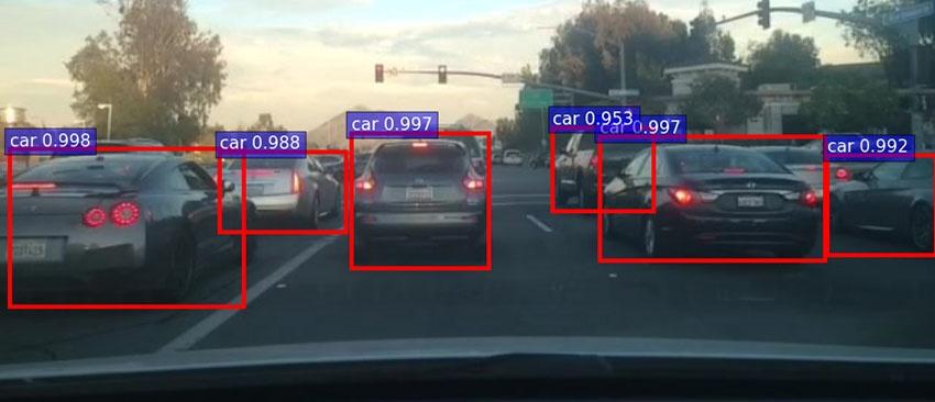 object_detection.jpg