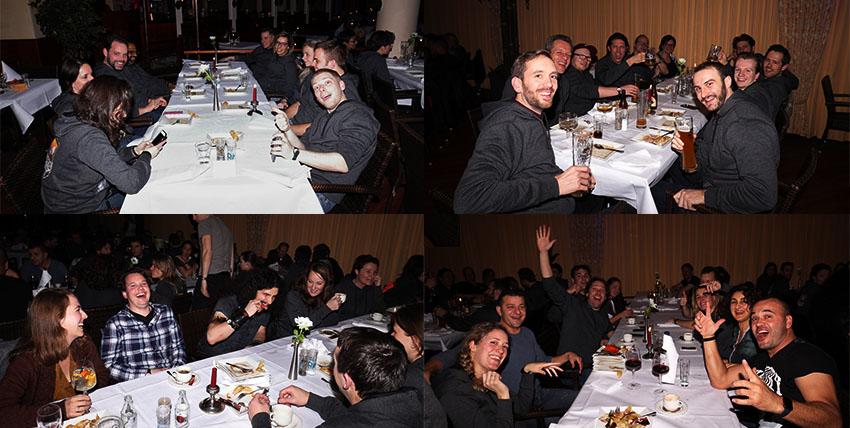 event-dinner.jpg